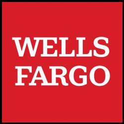 WF_logo_box